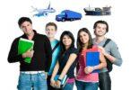 Comercial Internacional: lo que necesitas saber